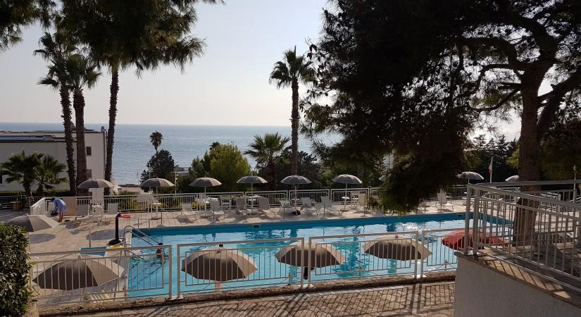 Grand Hotel Riviera | Foto 2
