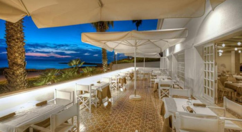 Grand Hotel Riviera | Foto 15