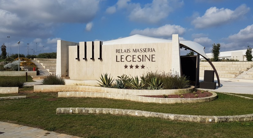 Relais Masseria Le Cesine | Foto 13