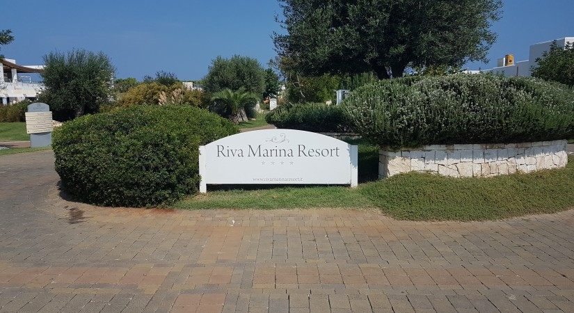 Riva Marina Resort | Foto 15