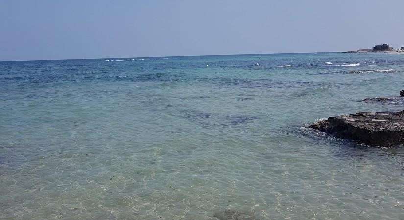 Riva Marina Resort | Foto 6