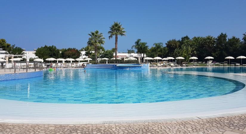 Riva Marina Resort | Foto 1