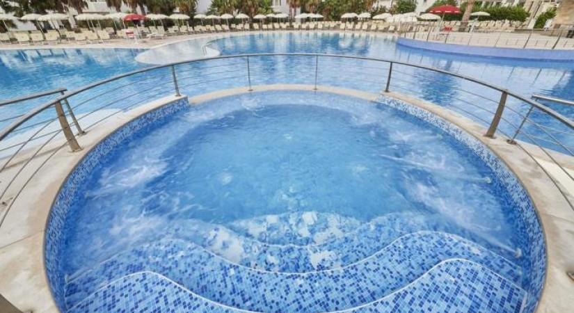 Riva Marina Resort | Foto 9