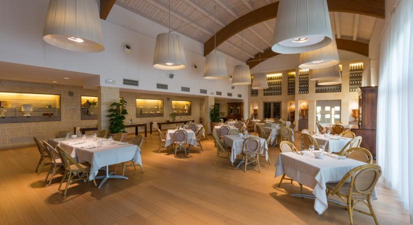 Vivosa Apulia Resort | Foto 9