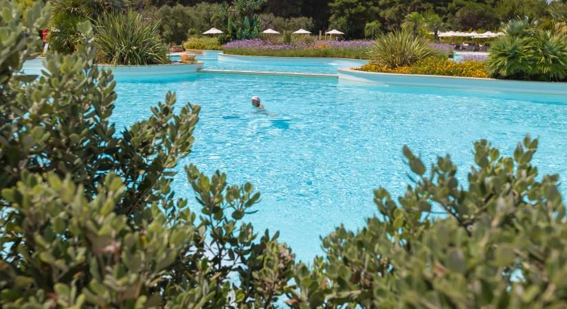 Vivosa Apulia Resort | Foto 11