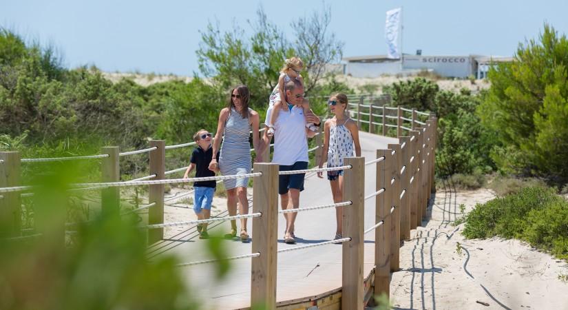 Vivosa Apulia Resort | Foto 10
