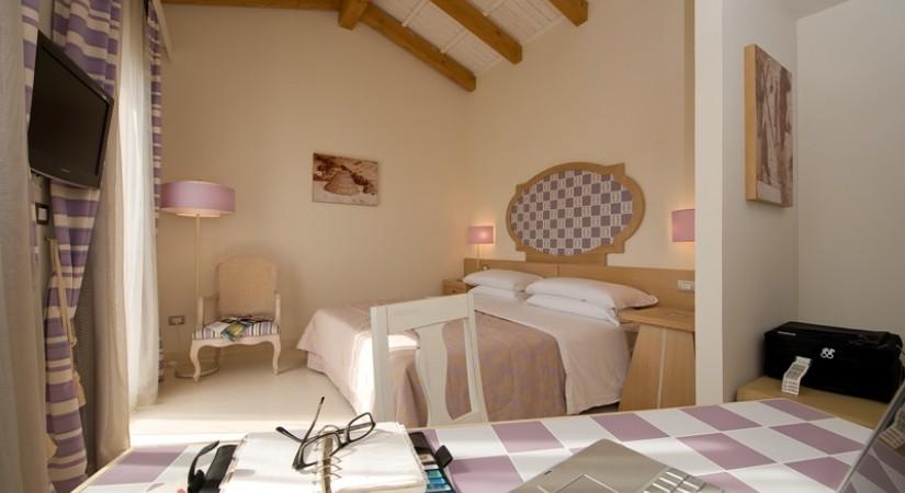 Vivosa Apulia Resort | Foto 14