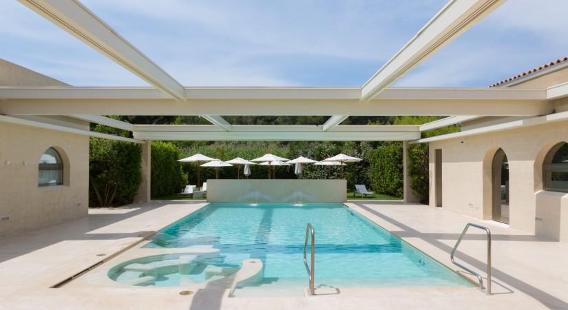 Vivosa Apulia Resort | Foto 18