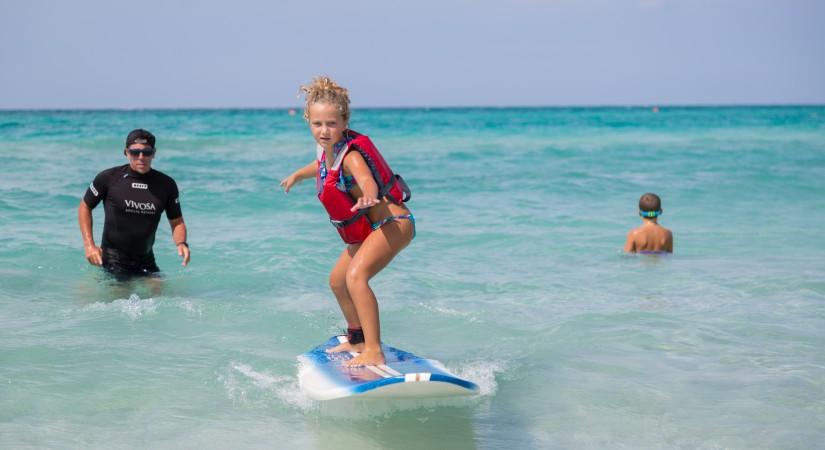 Vivosa Apulia Resort | Foto 17