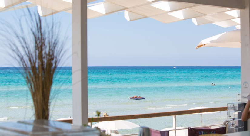 Vivosa Apulia Resort | Foto 19