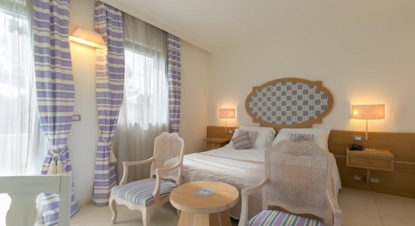 Vivosa Apulia Resort | Foto 20