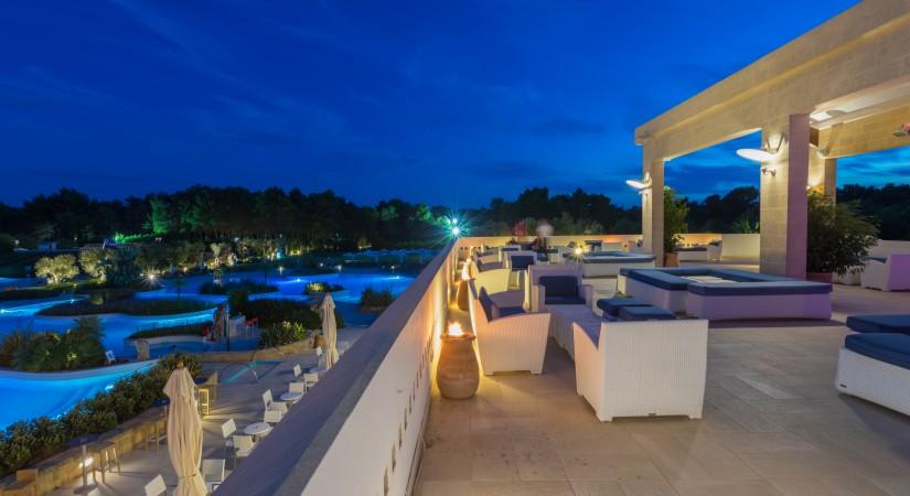 Vivosa Apulia Resort | Foto 23