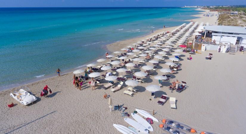 Vivosa Apulia Resort | Foto 24