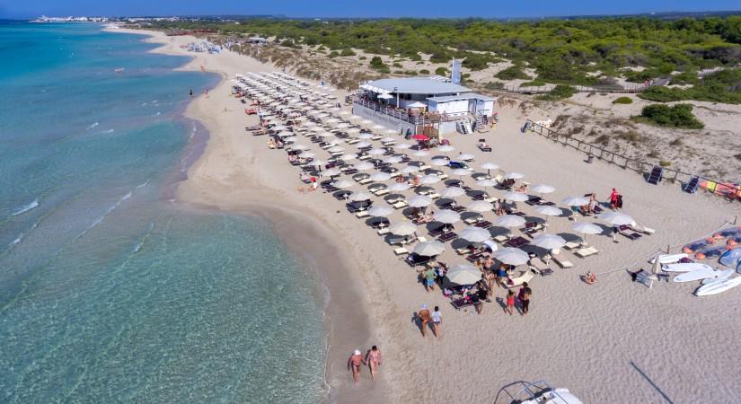 Vivosa Apulia Resort | Foto 25