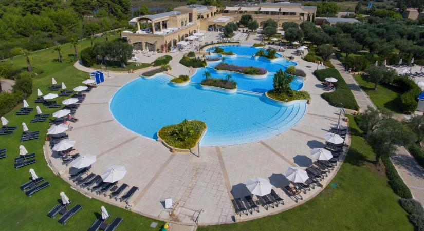 Vivosa Apulia Resort | Foto 27