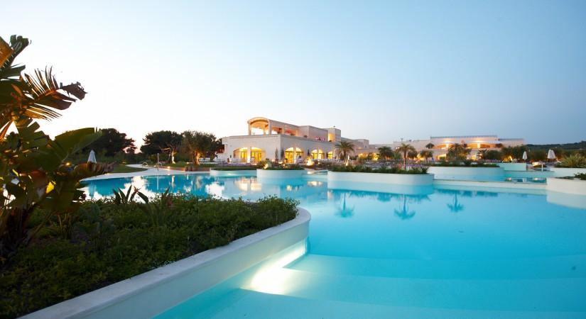 Vivosa Apulia Resort | Foto 26