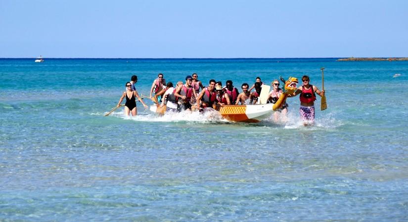 Vivosa Apulia Resort | Foto 29