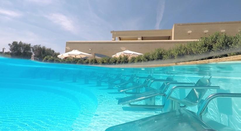 Vivosa Apulia Resort | Foto 30