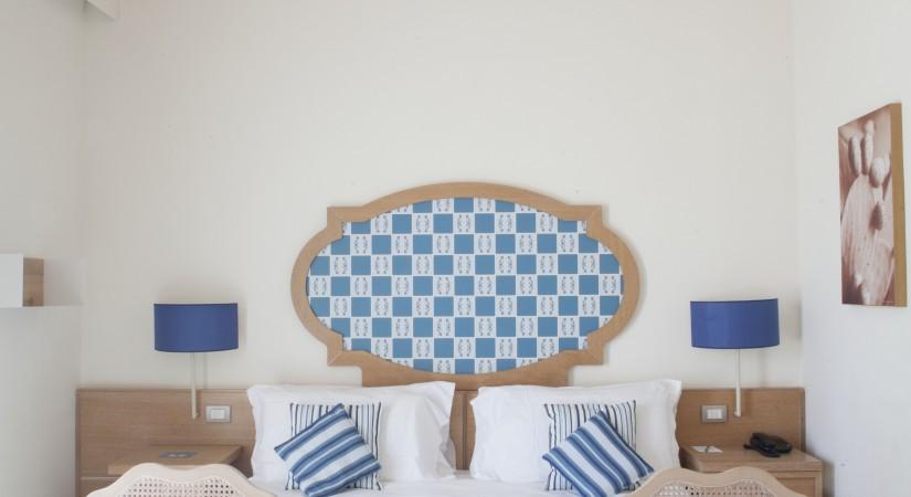 Vivosa Apulia Resort | Foto 31