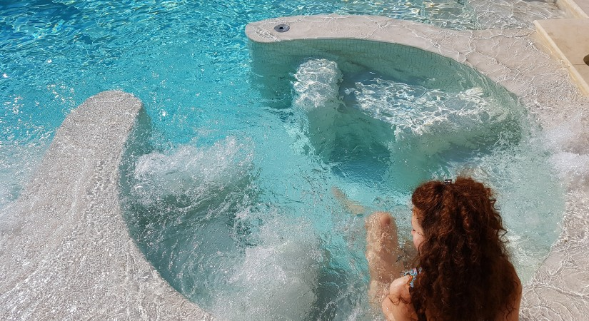Vivosa Apulia Resort | Foto 33