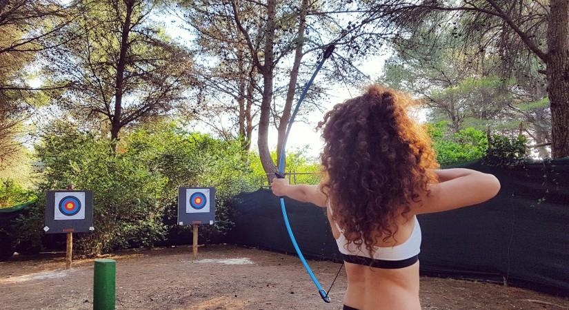 Vivosa Apulia Resort | Foto 34