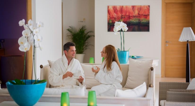 Vivosa Apulia Resort | Foto 36