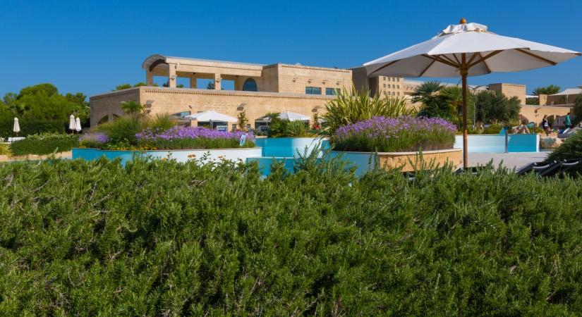 Vivosa Apulia Resort | Foto 6
