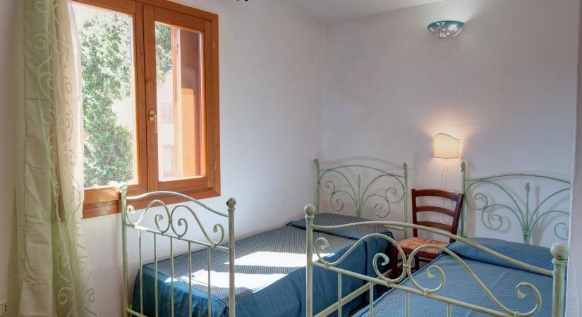 Residence Bouganvillage | Foto 8