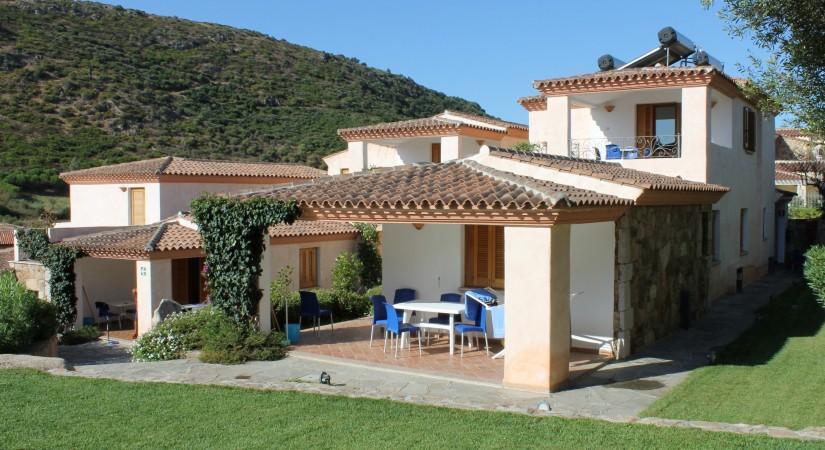 Residence Bouganvillage | Foto 9