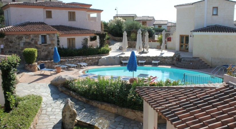 Residence Bouganvillage | Foto 1