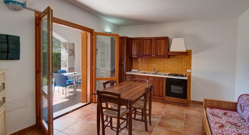Residence Bouganvillage | Foto 17