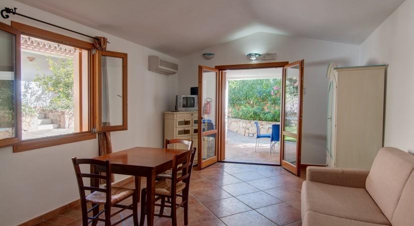 Residence Bouganvillage | Foto 18