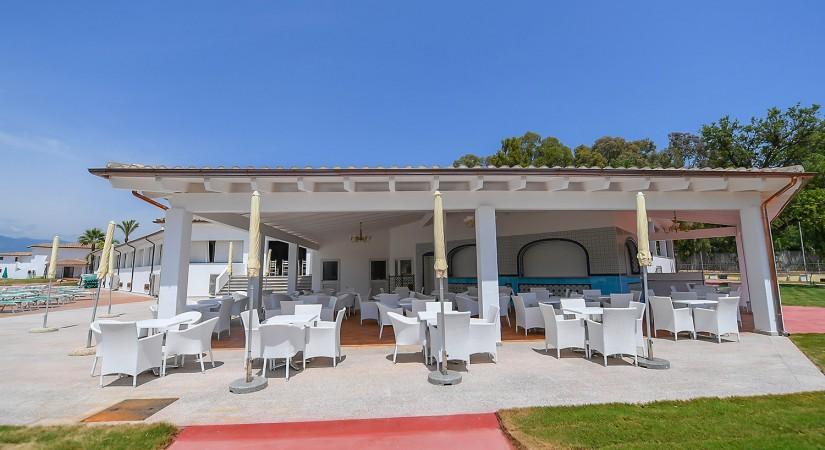 Marina Torre Navarrese Beach Resort | Foto 4
