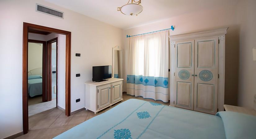 Marina Torre Navarrese Beach Resort | Foto 5
