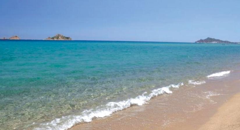 Marina Torre Navarrese Beach Resort | Foto 11