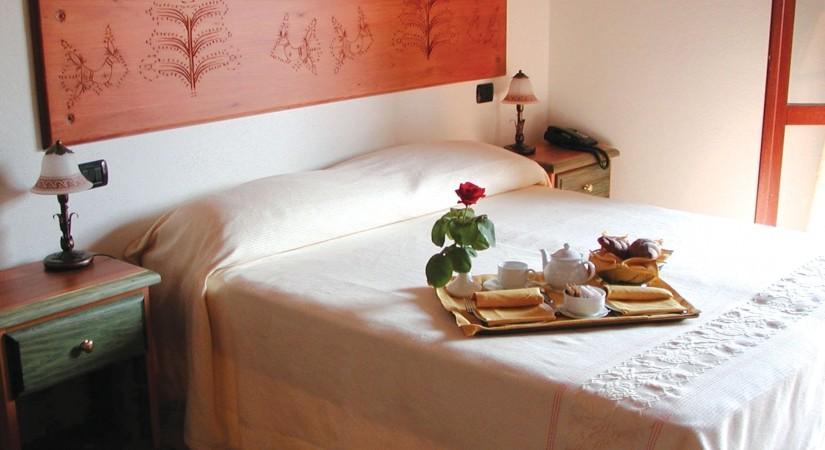 Uappala Hotel Le Rose | Foto 6