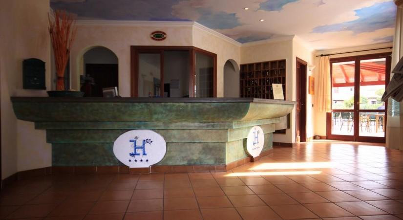 Uappala Hotel Le Rose | Foto 10