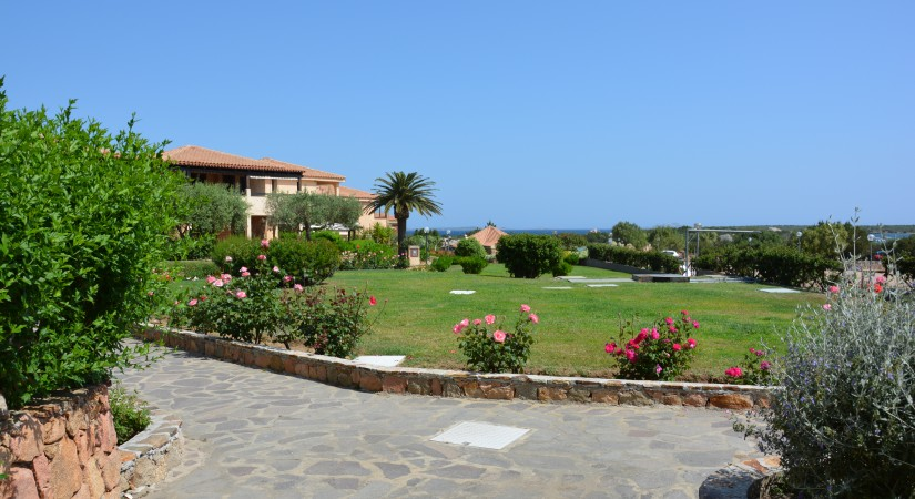 Baia De Bahas Exclusive Resort | Foto 4