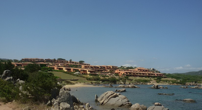 Baia De Bahas Exclusive Resort | Foto 1