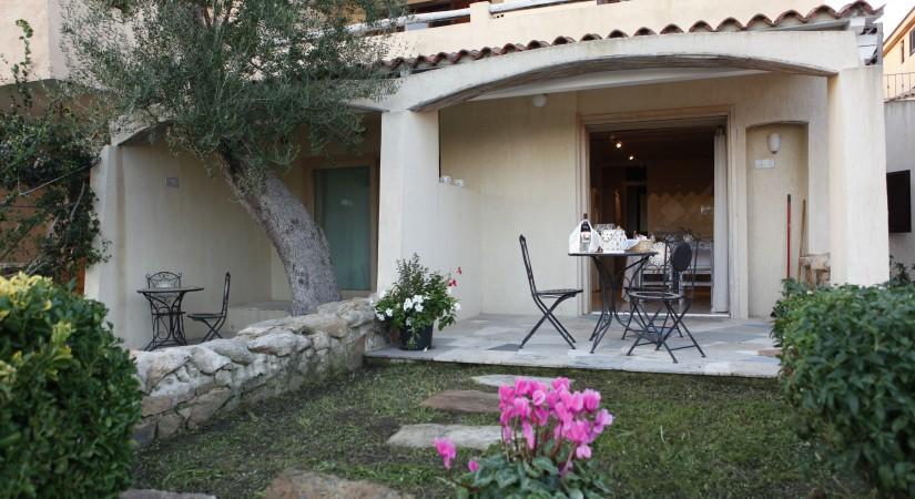 Baia De Bahas Exclusive Resort | Foto 6