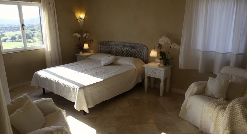 Baia De Bahas Exclusive Resort | Foto 19