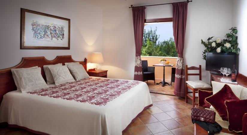 I Giardini Di Cala Ginepro Resort | Foto 11