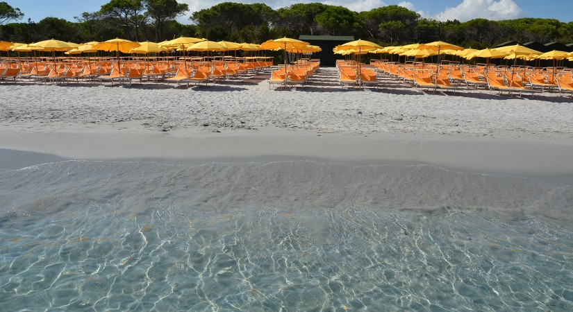 I Giardini Di Cala Ginepro Resort | Foto 22