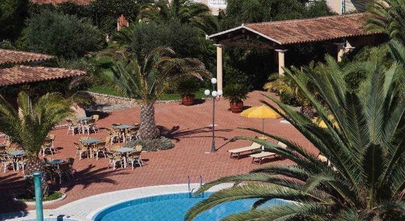 I Giardini Di Cala Ginepro Resort | Foto 4