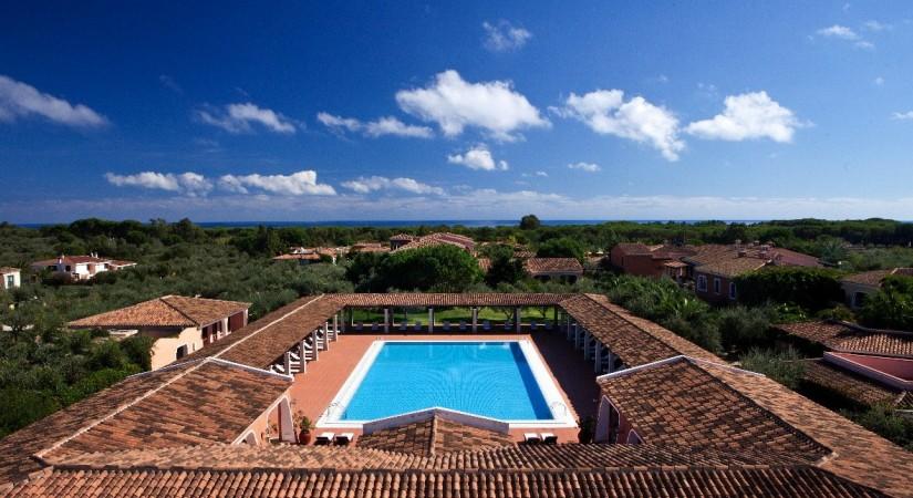 I Giardini Di Cala Ginepro Resort | Foto 5