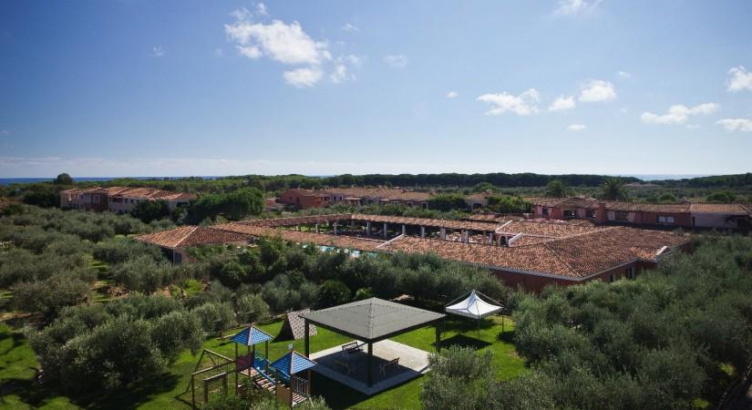 I Giardini Di Cala Ginepro Resort | Foto 16