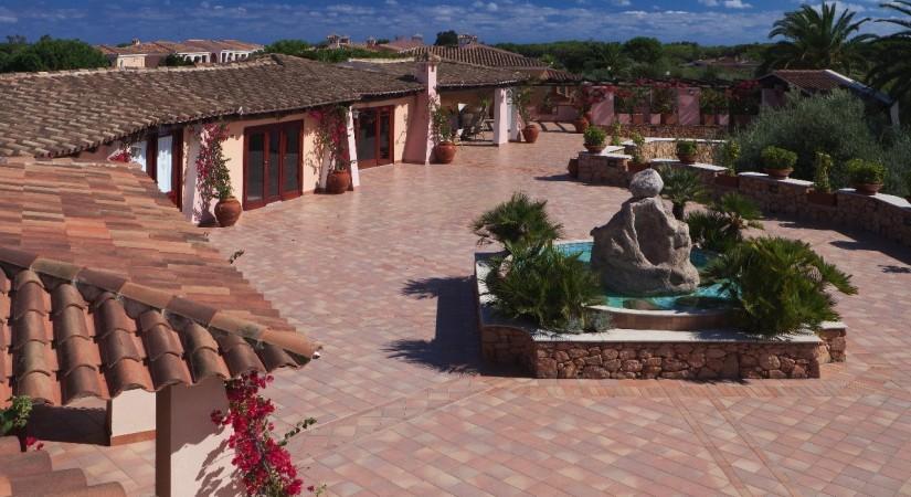 I Giardini Di Cala Ginepro Resort | Foto 17
