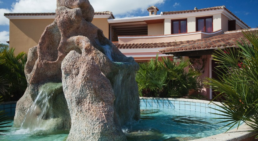 I Giardini Di Cala Ginepro Resort | Foto 18