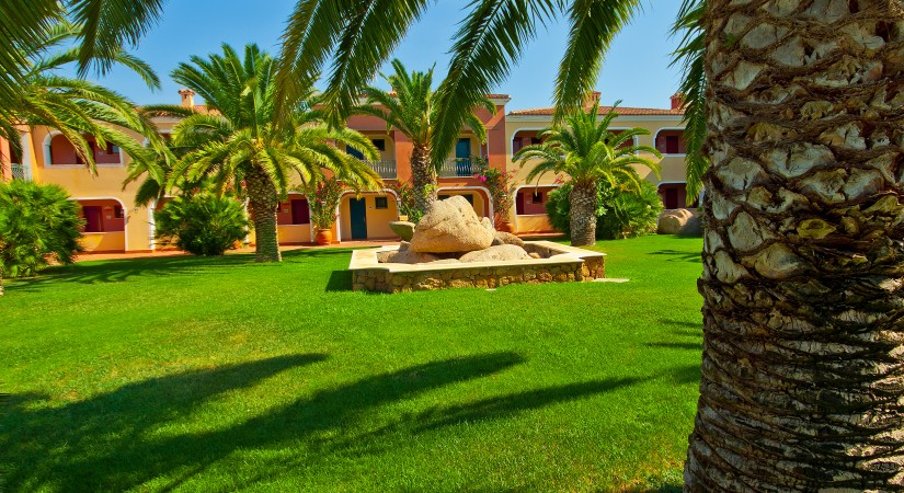 I Giardini Di Cala Ginepro Resort | Foto 6