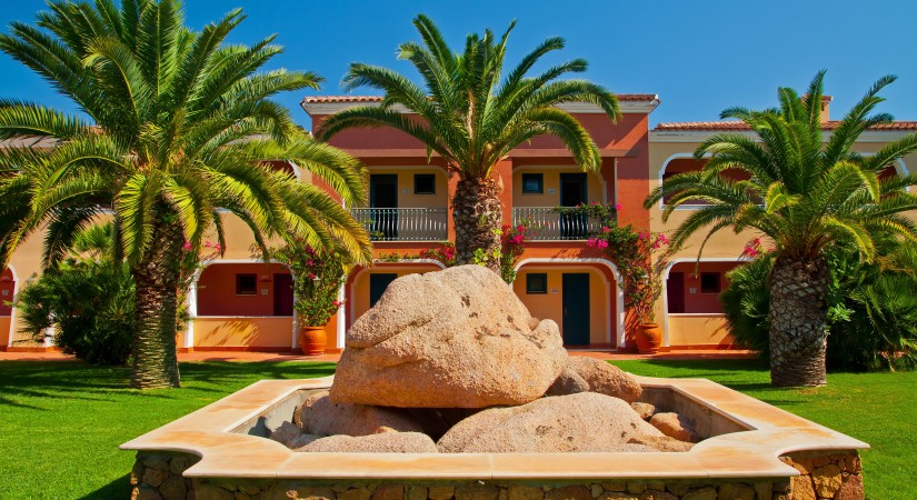 I Giardini Di Cala Ginepro Resort | Foto 7